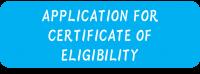 在留資格認定証明書交付申請書